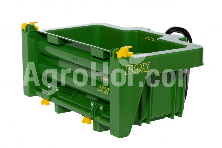 rolly Container - 408931