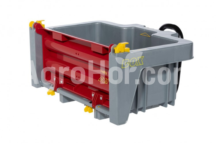 rolly Container - 408948