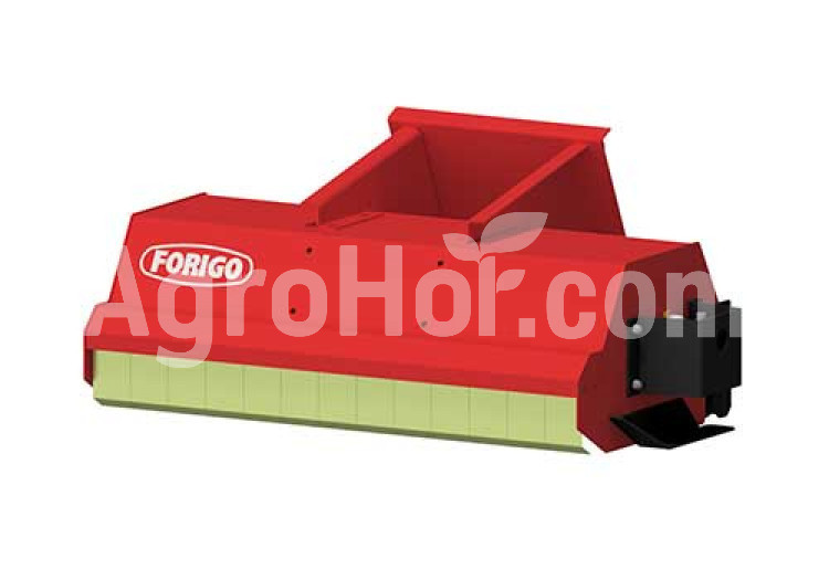 ShredderFT4-Hydro-100