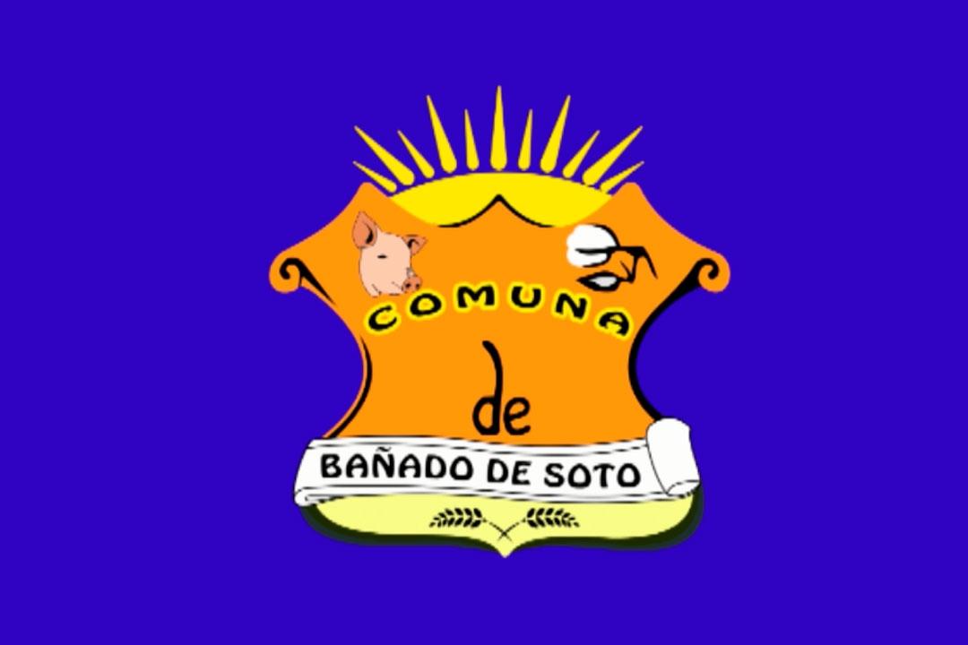 Comuna Bañado de Soto