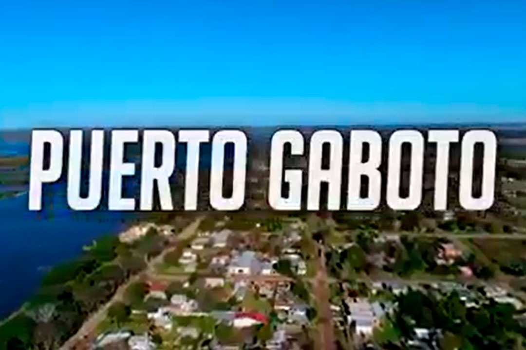 Puerto Gaboto - Santa Fe