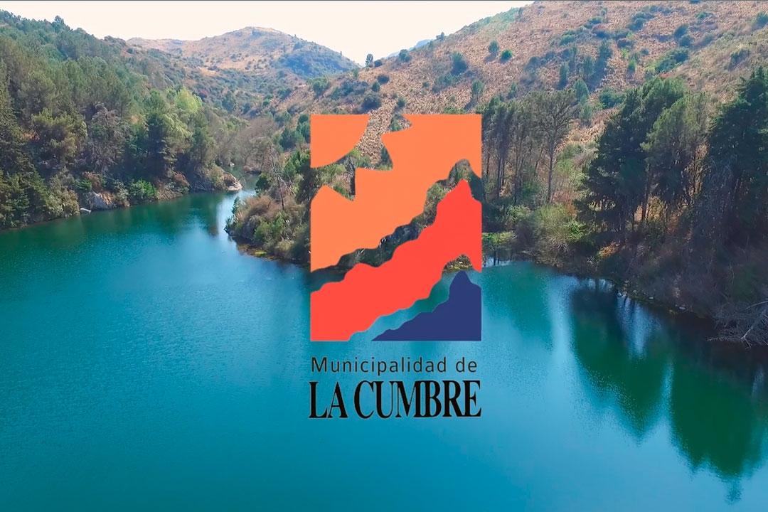 Municipalidad de La Cumbre - Córdoba