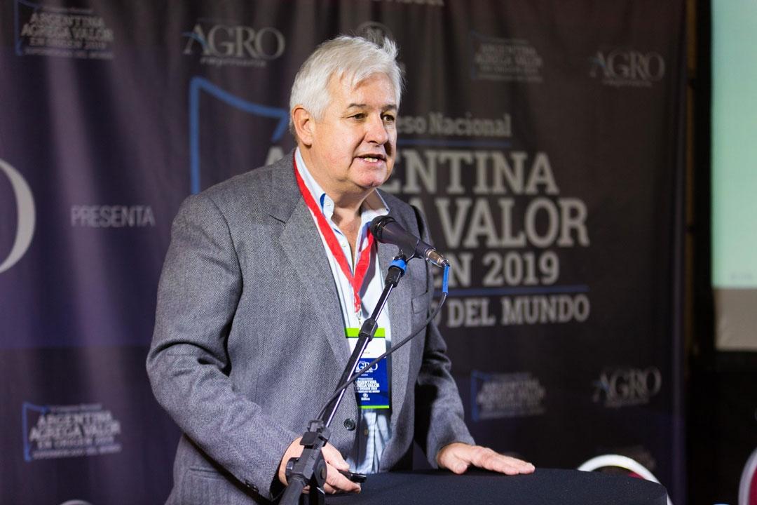 Diego Heinrich - Co-Fundador de Carnes Validadas S.A.S/BLOCKCHAIN