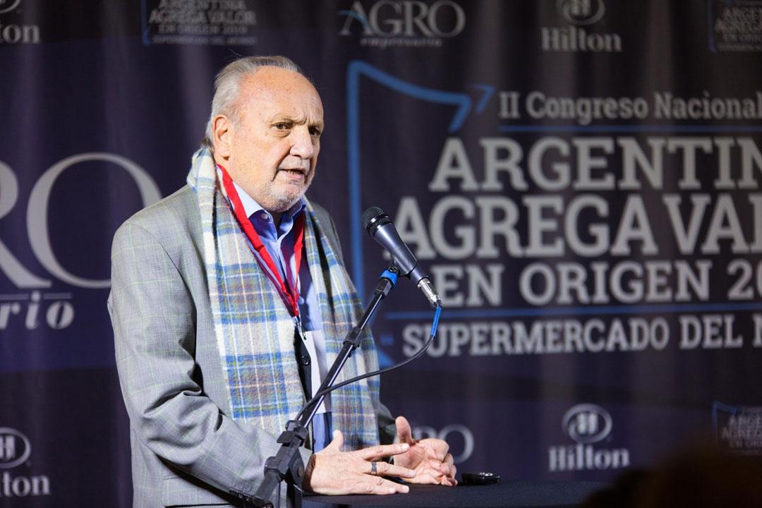 Rodolfo Games - Asesor de Gobierno de Oberá, Misiones