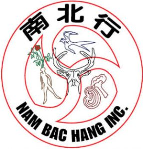 nam bac hang acupuncture healing center in chicago chinatown 60616