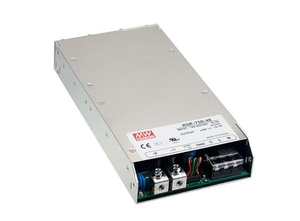 RSP-750-48