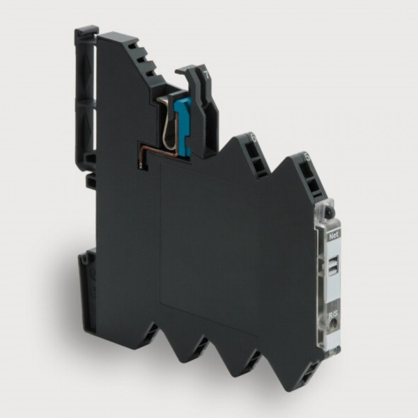 LOCC-Box-Net 7-6411