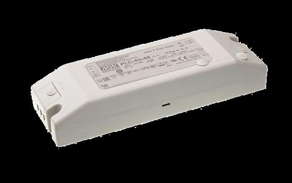 PLC-45-48