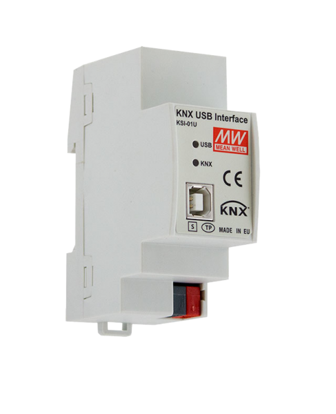 KSI-01U USB interface