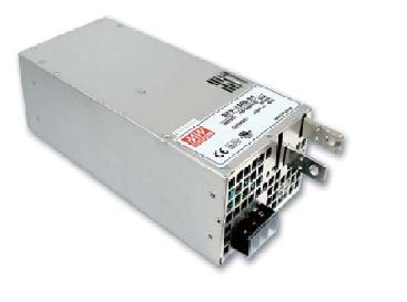 SPV-1500-48
