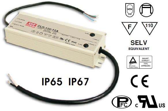 CLG-150-24A