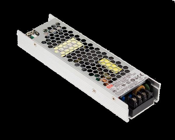 UHP-200-24