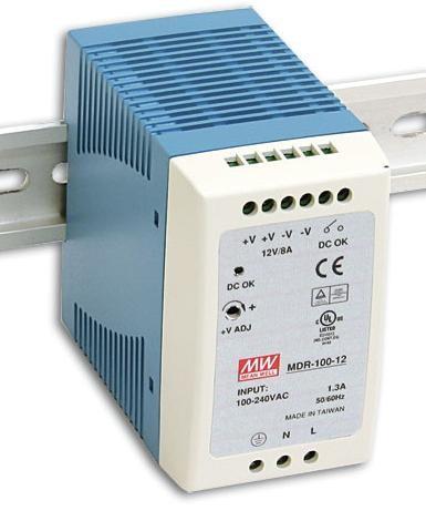 MDR-100-48