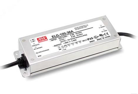 ELG-100-36A-3Y