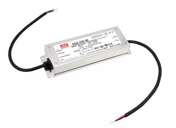 ELG-100-48DA