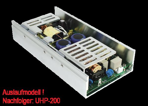 USP-225-15