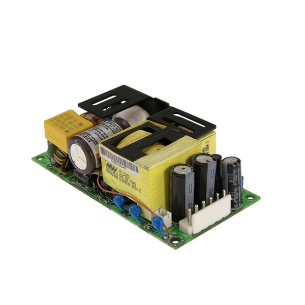 EPP-200-48