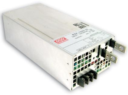 RSP-1500-5
