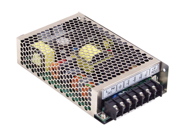 MSP-100-15