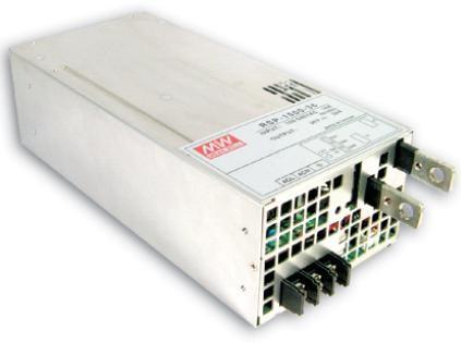 RSP-1500-27
