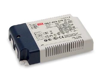IDLC-45-700