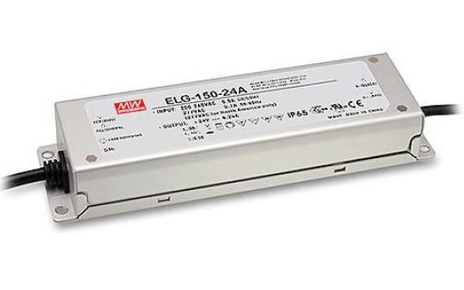 ELG-150-54DA-3Y