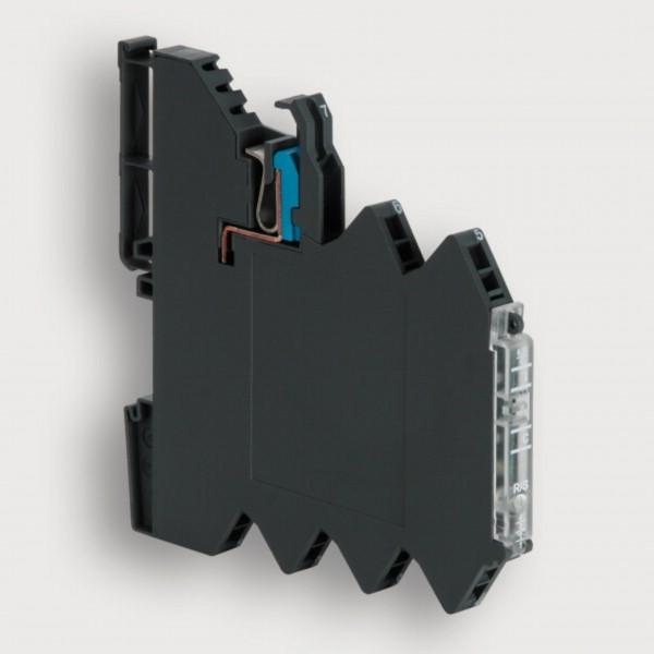 LOCC-Box-EC I2-C3