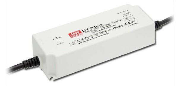 LPF-90-24