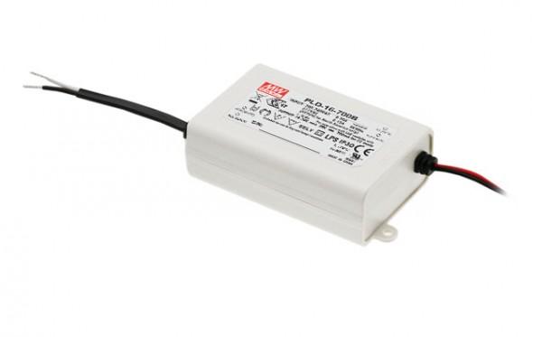PLD-16-700B