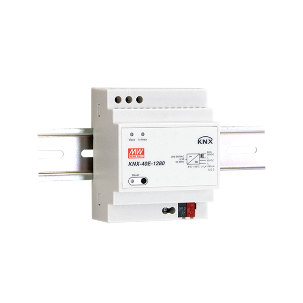KNX-40E-1280