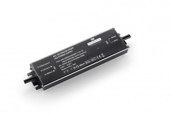 SPA150-12VFP