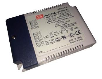IDLC-25-500