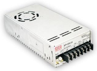 SP-200-7,5