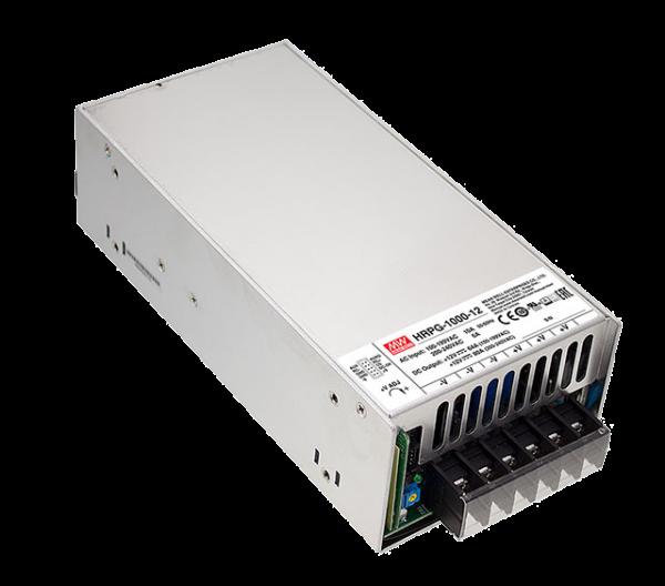 HRPG-1000-12