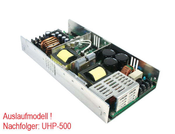 USP-500-15