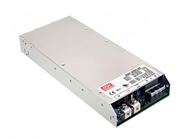 RSP-2000-24