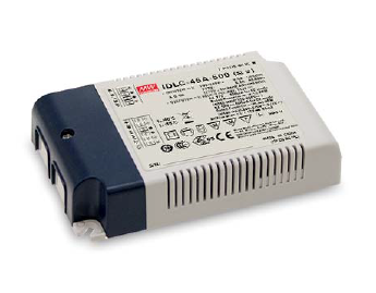IDLC-45-1400