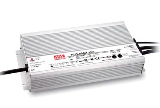 HLG-600H-20A