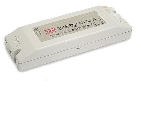 PLC-100-27