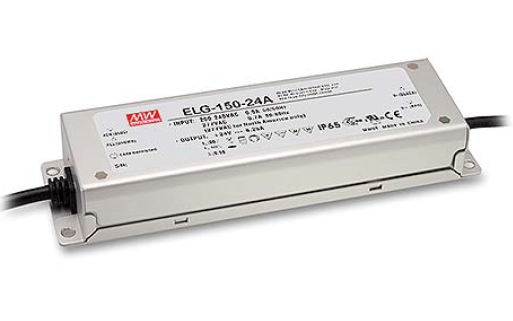 ELG-150-12A-3Y