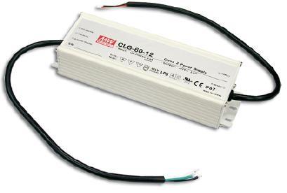 CLG-60-12