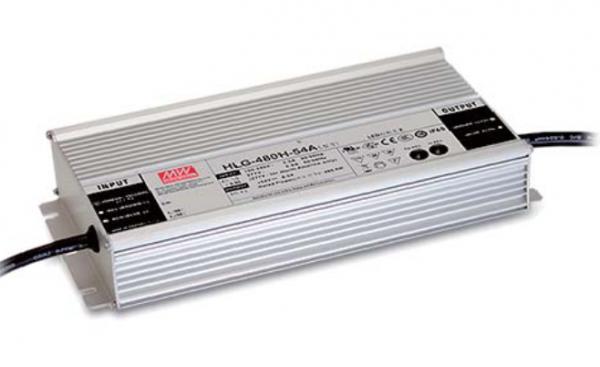 HLG-480H-36A