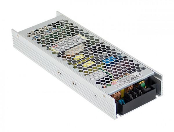 UHP-500-48