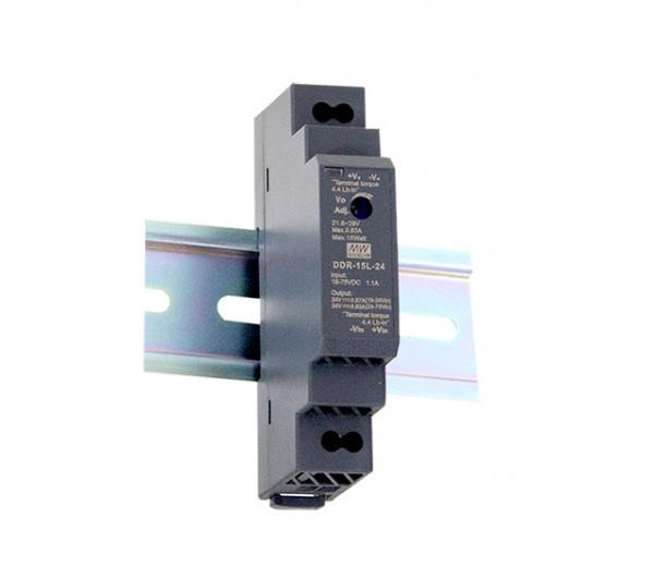 DDR-15L-12