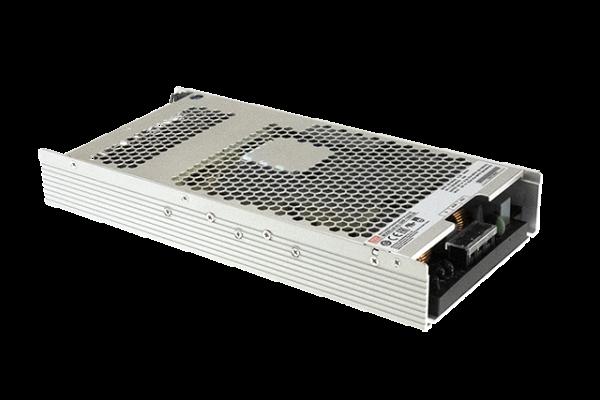 UHP-1500-24