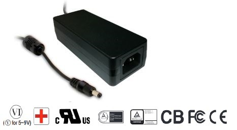 GSM60A18-P1J