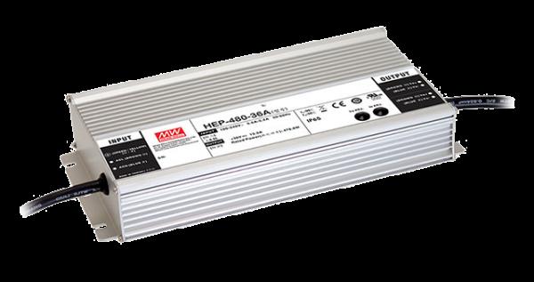 HEP-480-48A