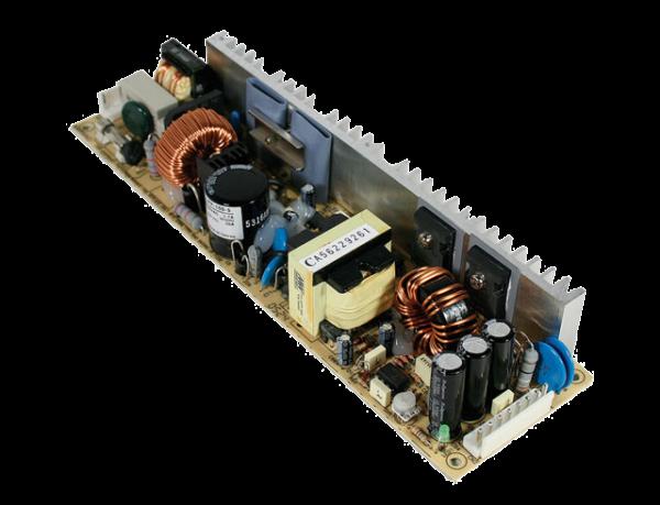 LPP-100-7,5