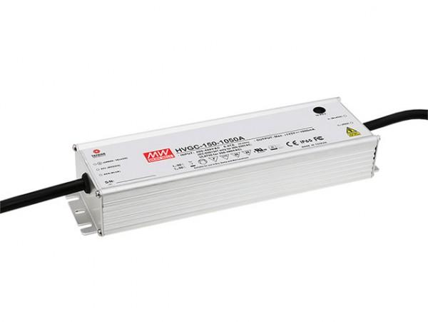 HVGC-150-500A