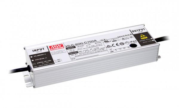 HLG-80H-C350A